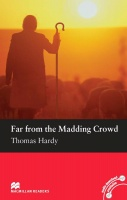 Far from the Madding Crowd (Reader)