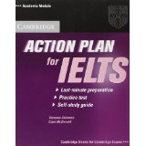 Action Plan for IELTS Acad Module  Self-study SB