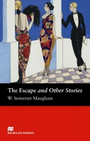 The Escape and Other Stories (Reader)